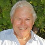 Herbert Schimek