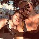 Urlaubswoche Insel RAB, Kroatien – 10.-17. September 2019